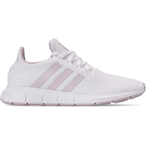 Adidas Swift Run W Eg6497 - Zapatillas para Mujer