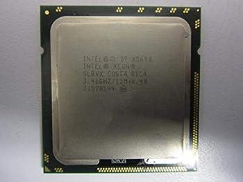 x5690 processor