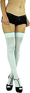 Women's Long Schoolgirl Stockings