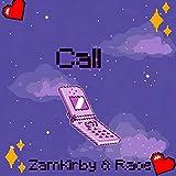 Call (feat. Raoe)