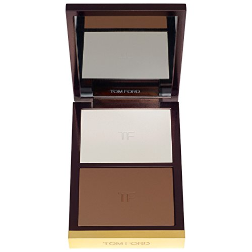 Tom Ford Shade & Illuminate - # 01 Intensity One 14g/0.49oz by Tom Ford
