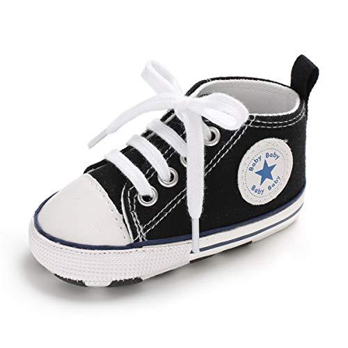 Sakuracan Baby Shoes Boys Girls Toddler