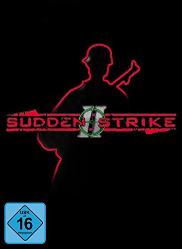 Sudden Strike 2 [Download]