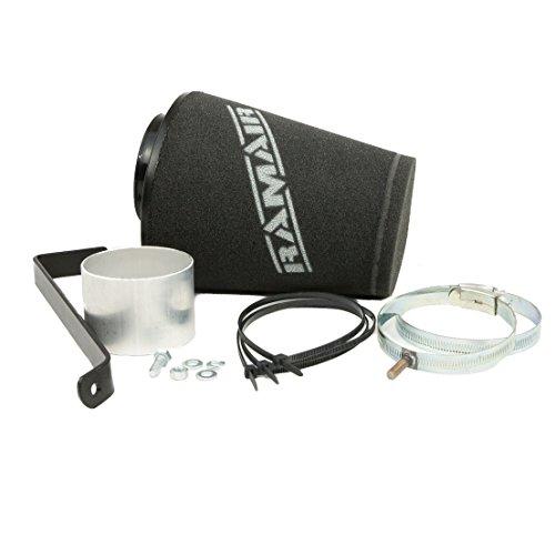 ramair Filtres sr-066 complet Kit filtre à air en mousse