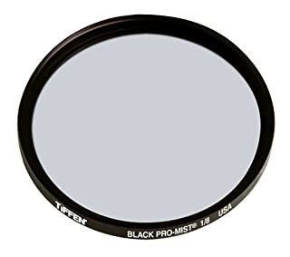 Tiffen 55BPM18 55mm Negro Pro-Mist 1/8 Filtro (B001U3ZY20) | Amazon price tracker / tracking, Amazon price history charts, Amazon price watches, Amazon price drop alerts