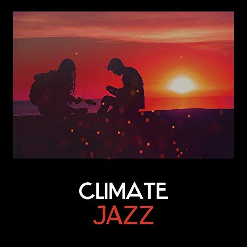 Moody Jazz Music – Piano, Hammond and Drums