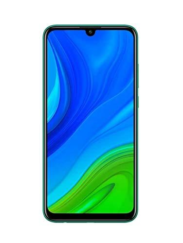 HUAWEI P Smart 2020 (Emerald Green) Libre sin Branding