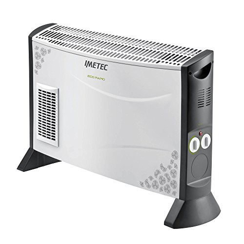 Imetec Eco Rapid TH1-100