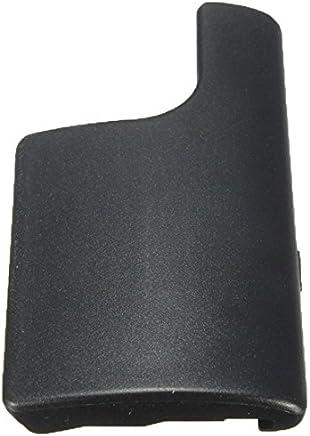 TOOGOO(R) Pro Spare Waterproof Housing Case Lock Buckle For GoPro Hero 3+ Camera Black