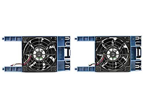 HPE ML30Gen9Frontal PCI Fan Kit