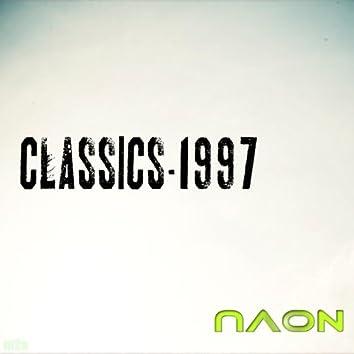 Classics 1997