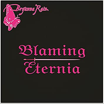 Blaming Eternia