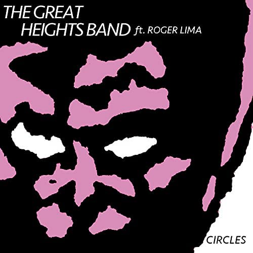 The Great Heights Band feat. Roger Lima