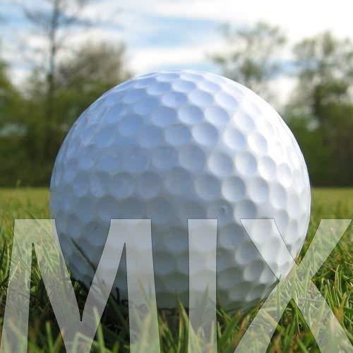 Bolas De Golf Usadas Mexico