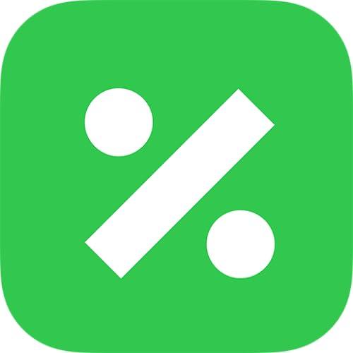 Taxfix - Einfache Steuererklärung per App