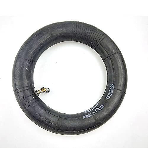 YGLONG Neumático Patinete Eléctrico Neumático de neumáticos de 10x2 Pulgadas/Tubo Interior para...