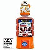 Firefly Children's Dental Care
