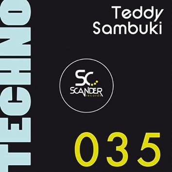 Scander 035