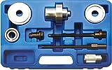 BGS 8253   Silentlager-Werkzeug-Satz   für VAG