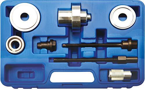BGS 8253 | Juego extractor de silentblocks | para VW Polo 9N