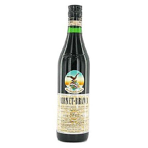 Fernet Branca 39 ° 70 cl