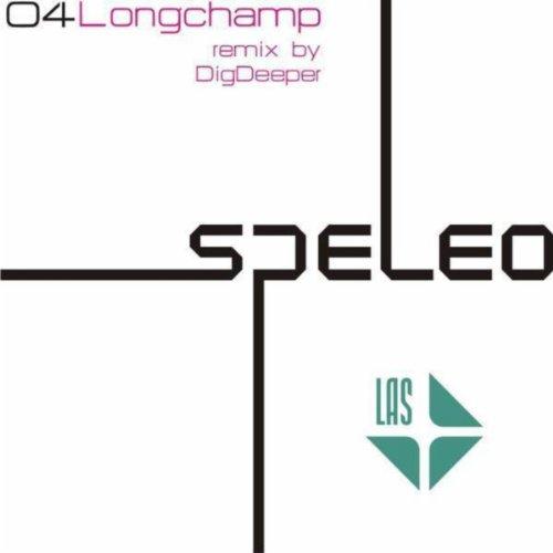 Longchamp (Original Mix)