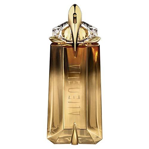 Thierry Mugler Alien Oud Majestueux la Talismans Eau de Parfum