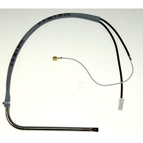 Dometic–Widerstand Absorption 12V 170W für Kühlschrank Dometic