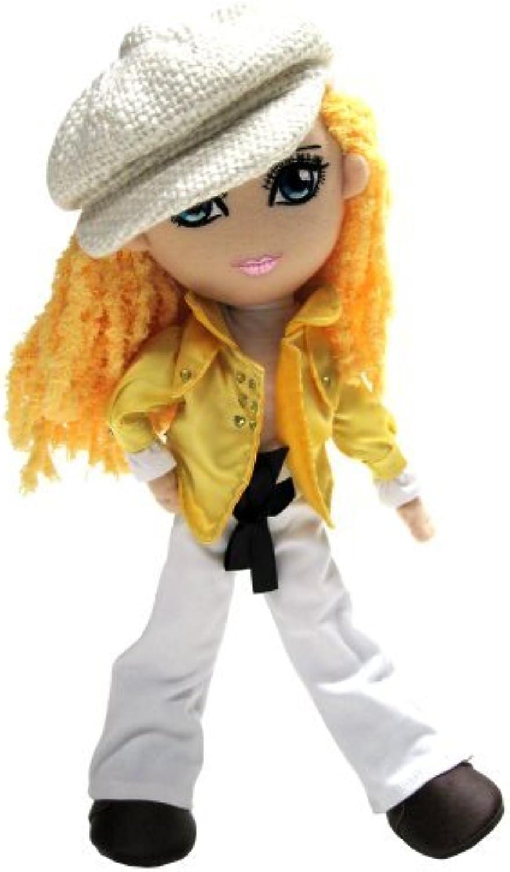 envio rapido a ti TIM - This is is is Me - Doll - Tatum by Cepia  mejor calidad