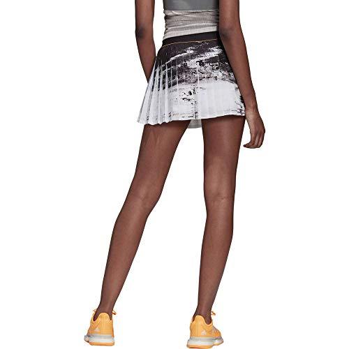 adidas Skirt Femme New York