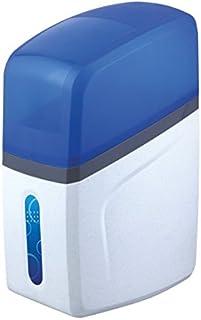 FP-tech FP-soft-1 waterontharder schakelaar voor water, wit, 25 l