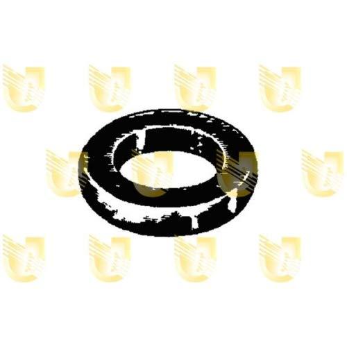Unigom 180552 Reifen CIL vorne 500 F/L CIL.POST 131