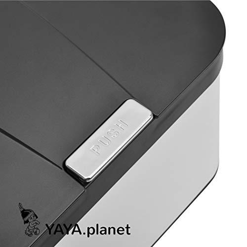 YAYA.planet 005-YAYA-COMPOST-PACK