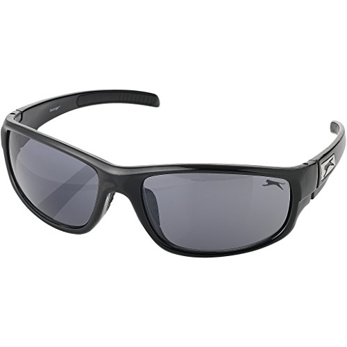 Slazenger Sonnenbrille Bold (16 x 14 x 4,2 cm) (Schwarz)