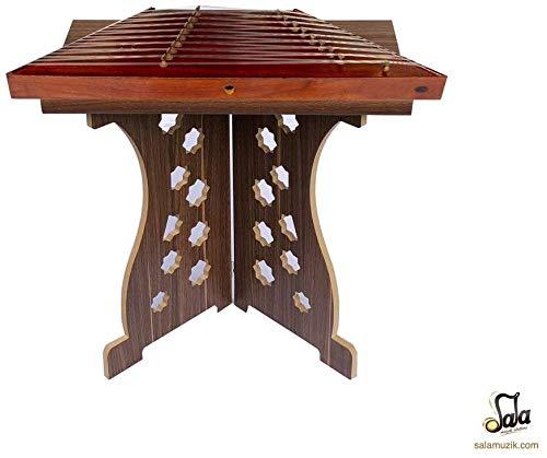 Ständer für Persian Santoor Santur Dulcimer PSS-305