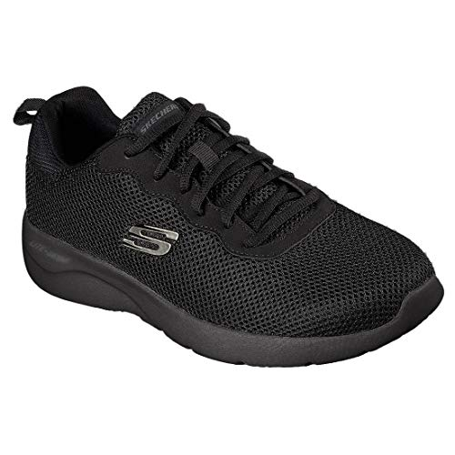 Skechers Dynamight 2.0- Rayhill