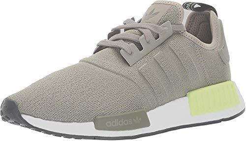 adidas Originals Herren NMD_R1 Boost Schuhe