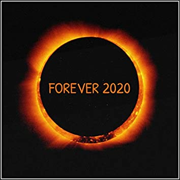 Forever 2020 (feat. Nat James)