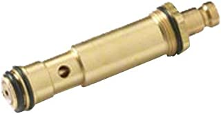 Kohler 74392 Cartridge, 1