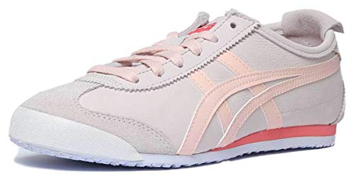 Onitsuka Tiger Mexico 66 Blush Breeze 38