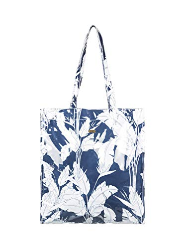 Roxy I Sea You 24L - Large Tote Bag - Large Tote Bag - Women - ONE SIZE - Blue
