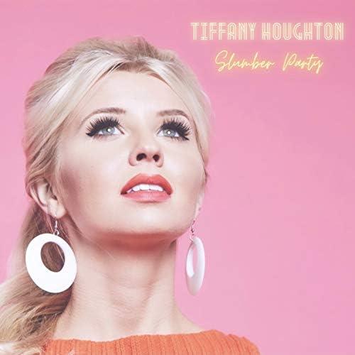 Tiffany Houghton