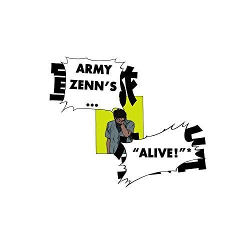 Army Zenn