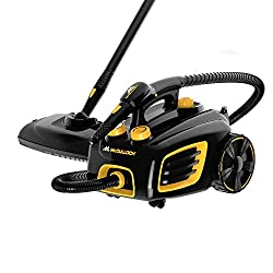 Best Multi Purpose Steam Cleaner - Top 5 Picks 2020! 1