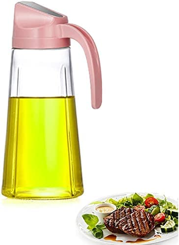 Oil and Complete Free 67% OFF of fixed price Shipping Vinegar disp Pot Bottle