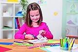 Zoom IMG-2 pelikan 811194 combino matite triangolari