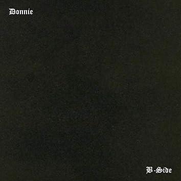 Donnie (B-Side)