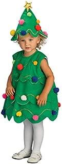Best toddler boy christmas tee Reviews