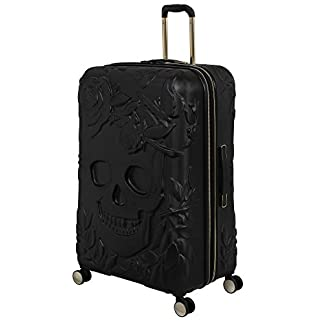 it-luggage-Skulls-II-Hardside-Erweiterbarer-Spinner