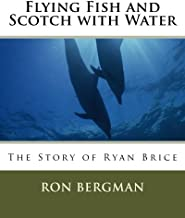 Amazon.es: Ronen Bergman: Libros